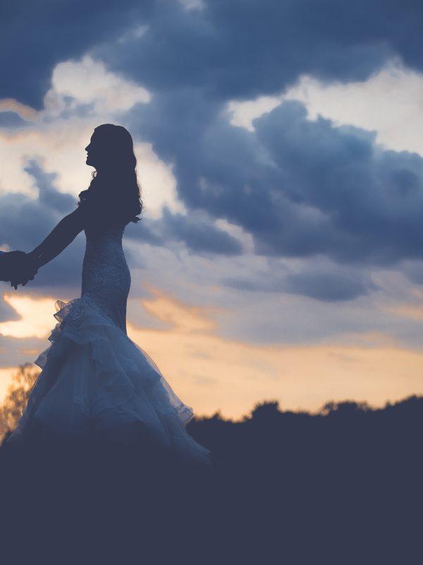 Le stagioni per sposarsi: pro e contro